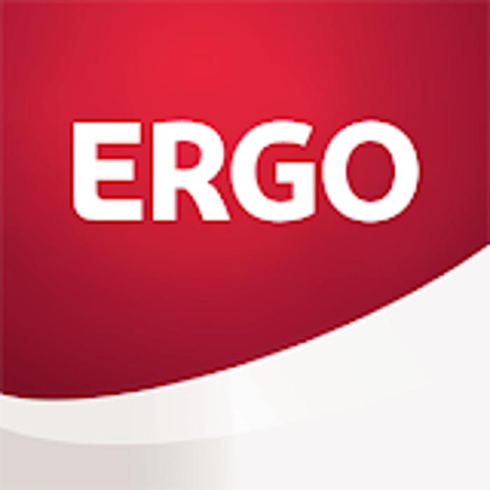 Bild zu ERGO Beratung und Vertrieb Orhan Baser in Ratingen