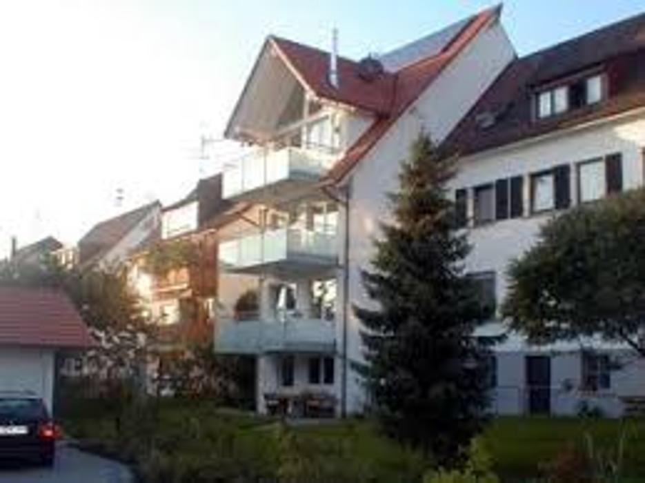 Bild zu RAUCH-Ferienwohnungen in Friedrichshafen