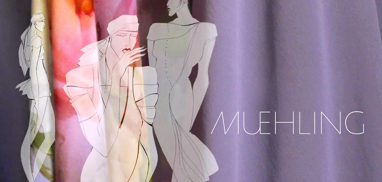 Bild zu Modedesign Muehling in Berlin