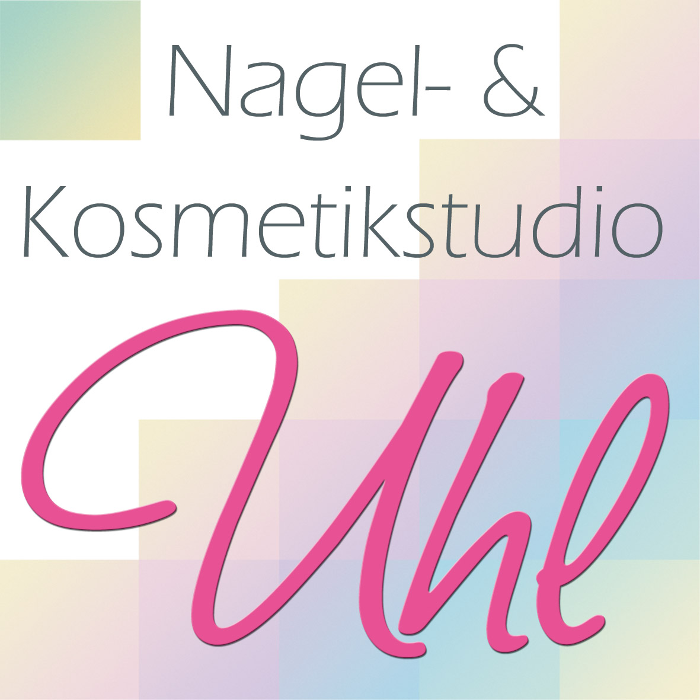 Bild zu Nagel-& Kosmetikstudio UHL in Calw