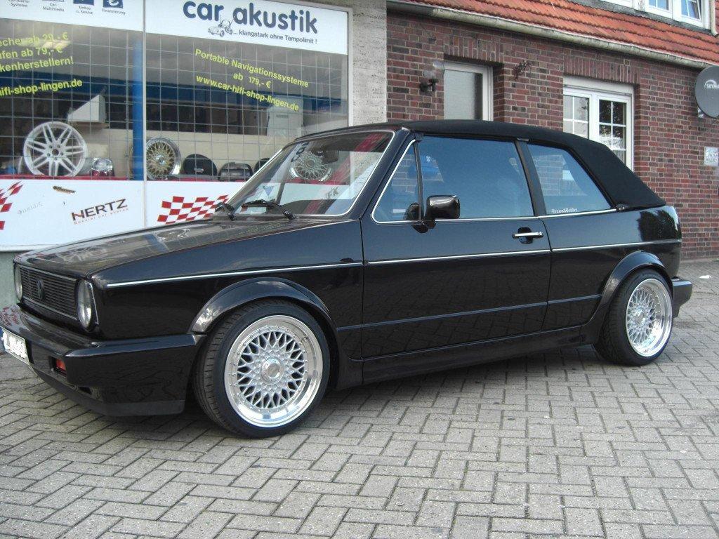 Fotos de Car-HiFi Shop Lingen