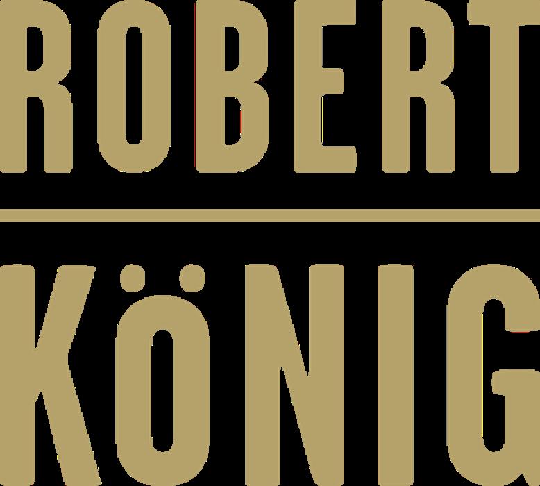 Bild zu Weingut Robert König in Rüdesheim am Rhein