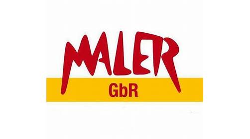 Maler GbR Götz und Kollegen