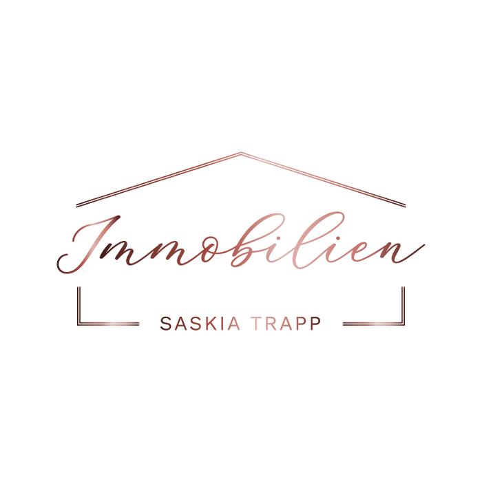 Bild zu IMMOBILIEN Saskia Trapp in Garmisch Partenkirchen