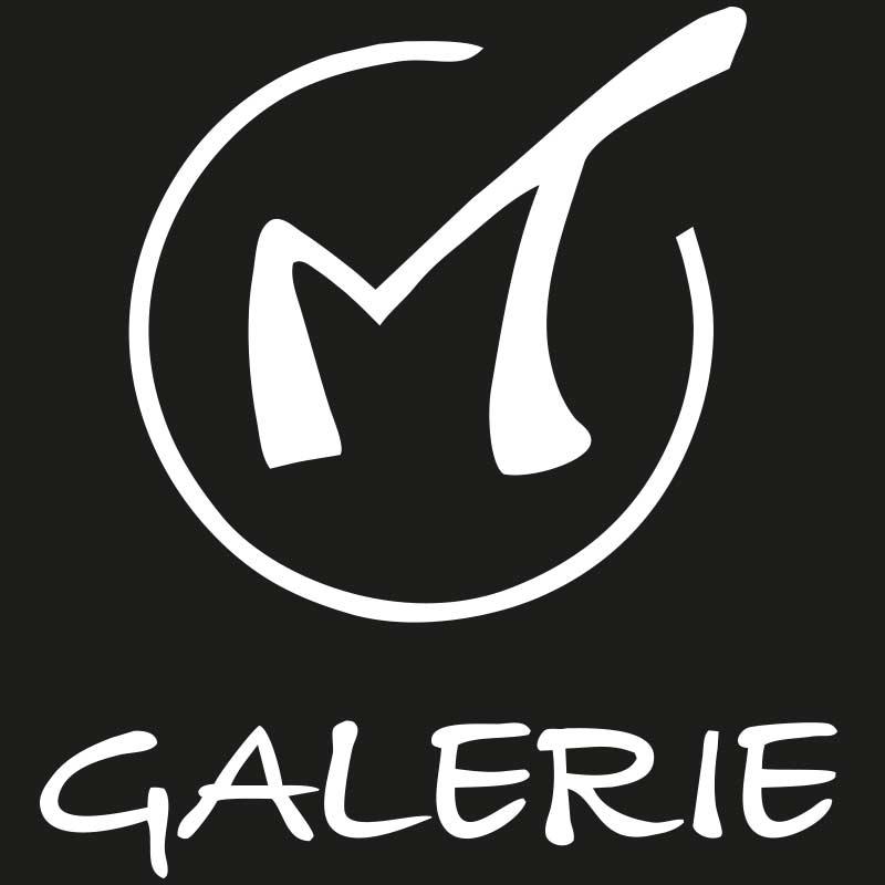 MT Galerie
