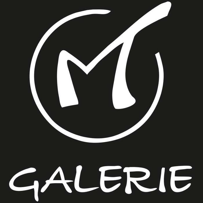 Bild zu MT Galerie in Berlin