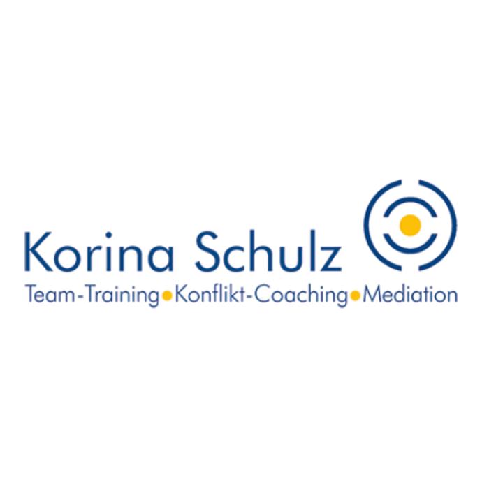 Bild zu Korina Schulz in Köln