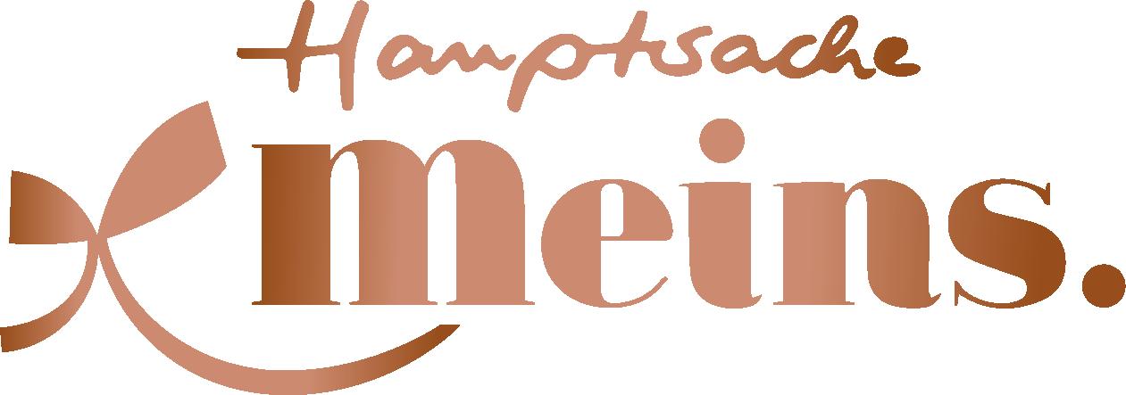 Hauptsache Meins GmbH Hamburg