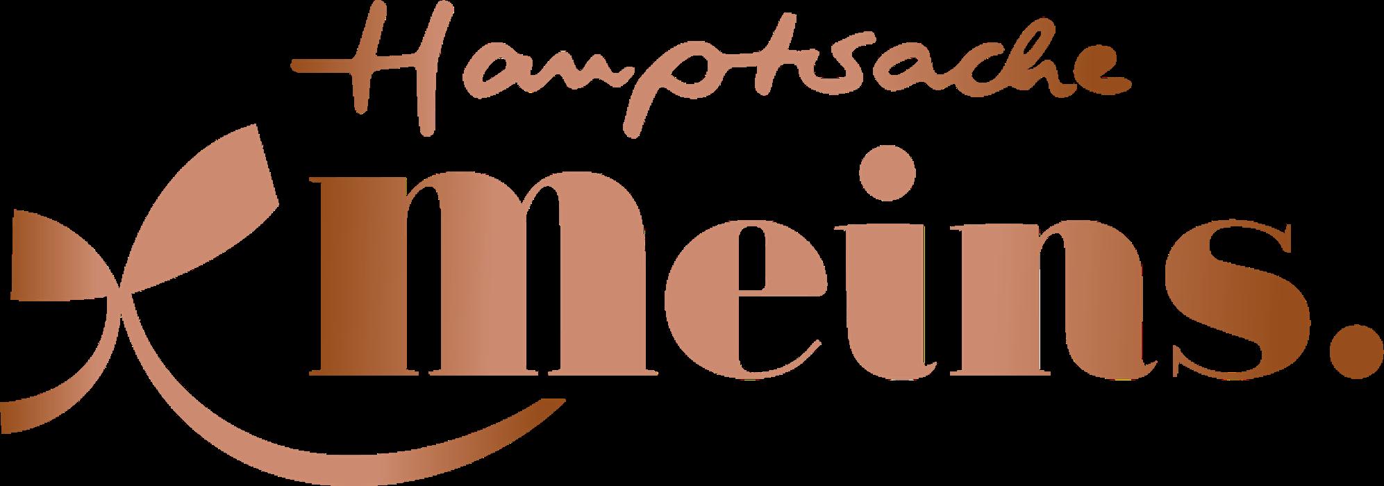 Bild zu Hauptsache Meins GmbH in Hamburg