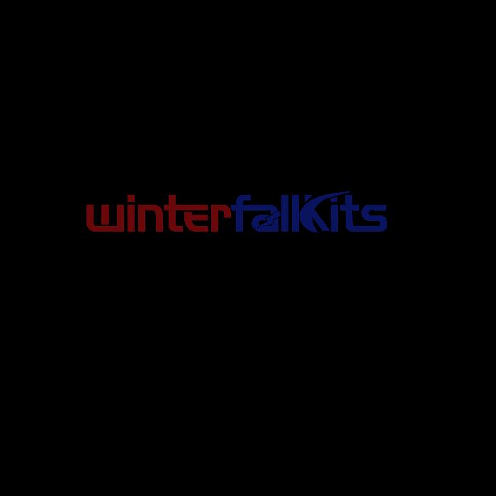 Bild zu Winterfallkits.de in Frechen