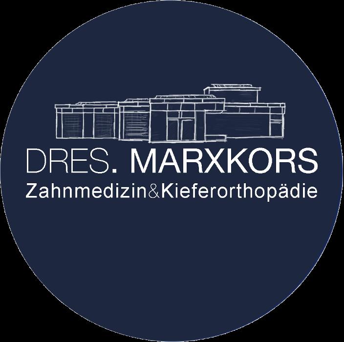 Bild zu Zahnärztliche u. Kieferorthopädische Berufsausübungsgemeinschaft Dres. Marxkors in Werne