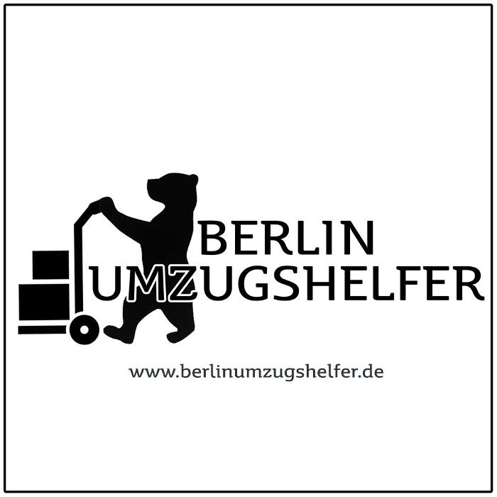 Bild zu BerlinUmzugshelfer.de in Berlin