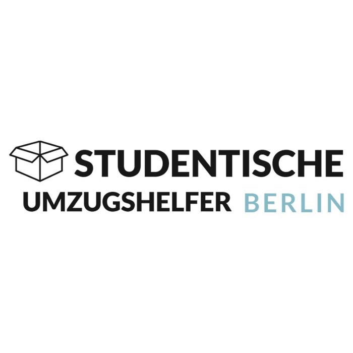 Bild zu Studentische Umzugshelfer Berlin in Berlin