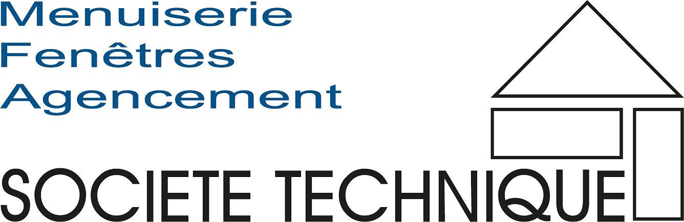 Société Technique SA