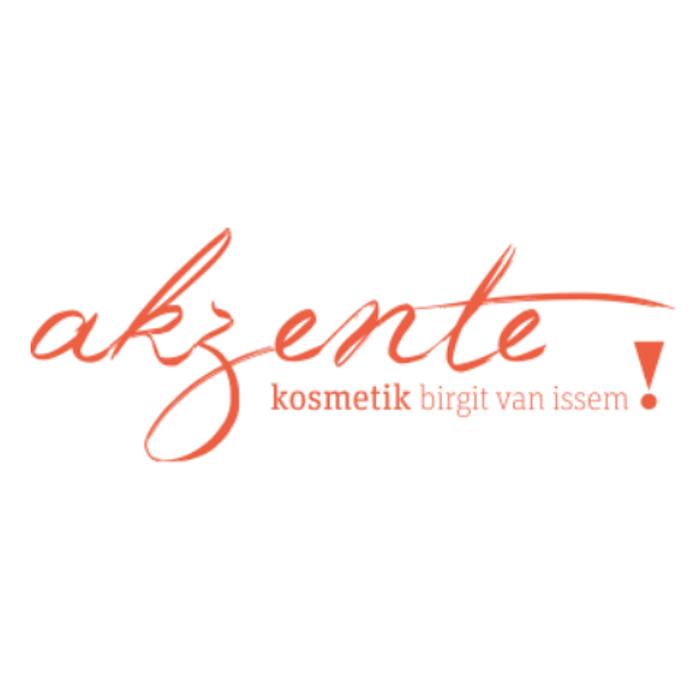 Bild zu Akzente Beauty kosmetik birgit van issem in Köln