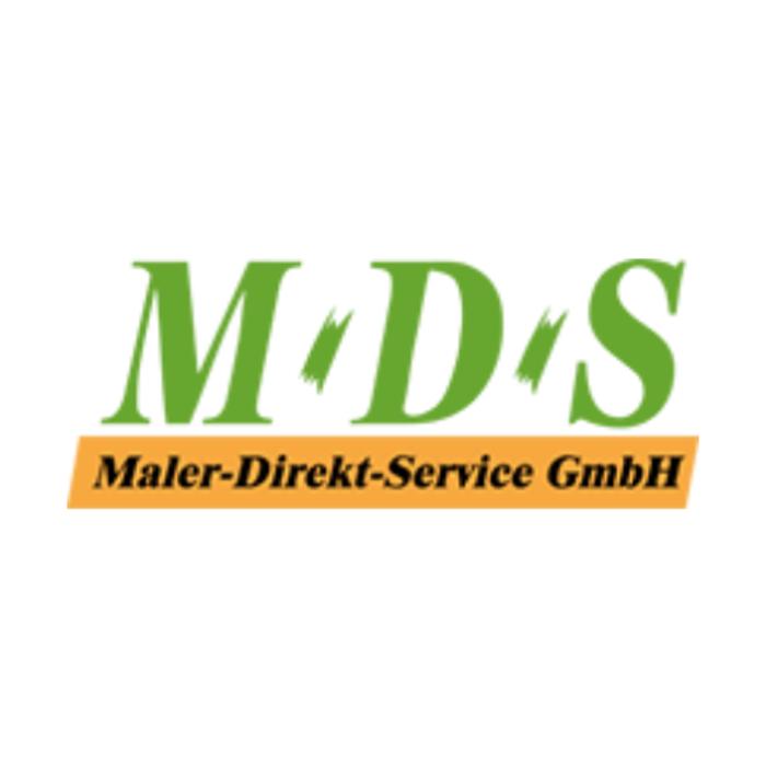 Bild zu M-D-S Maler-Direkt-Service GmbH in Remscheid