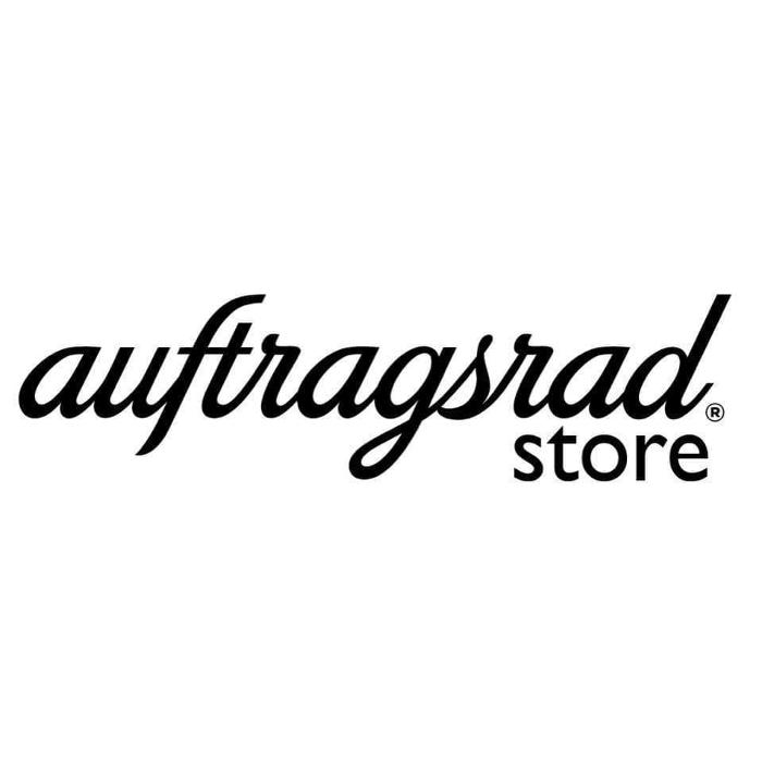 Bild zu auftragsrad.store in Berlin