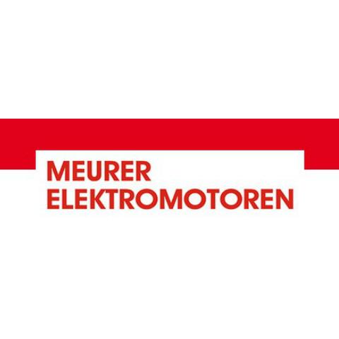 Meurer Elektromotoren Inh. Dieter Scheeben