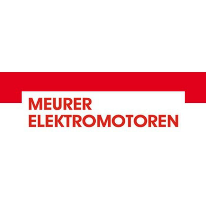 Bild zu Meurer Elektromotoren in Köln