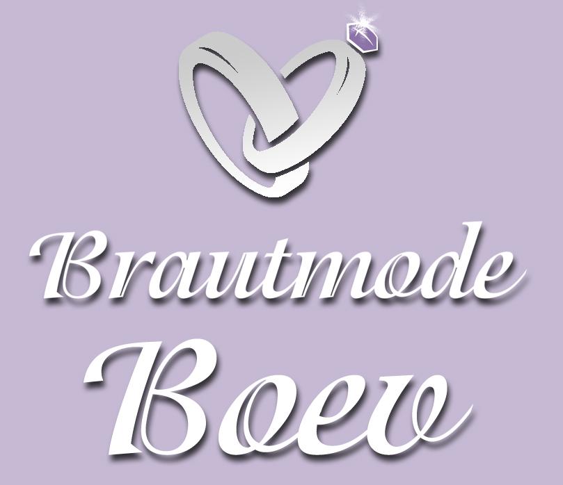 Brautmode Boev Offenburg