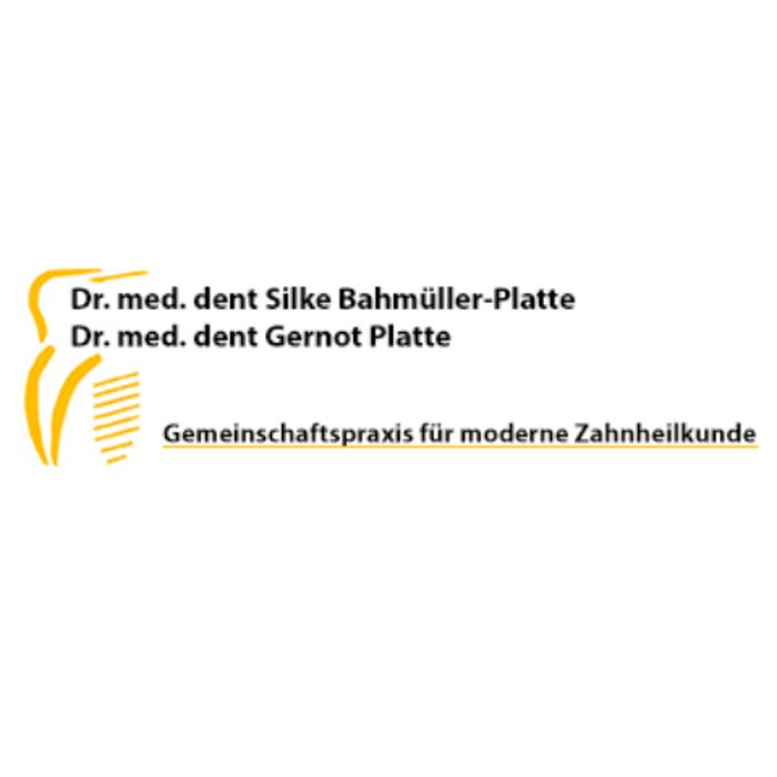 Bild zu Gemeinschaftspraxis für moderne Zahnheilkunde in Hürth im Rheinland