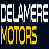 Delamere Motors Telford