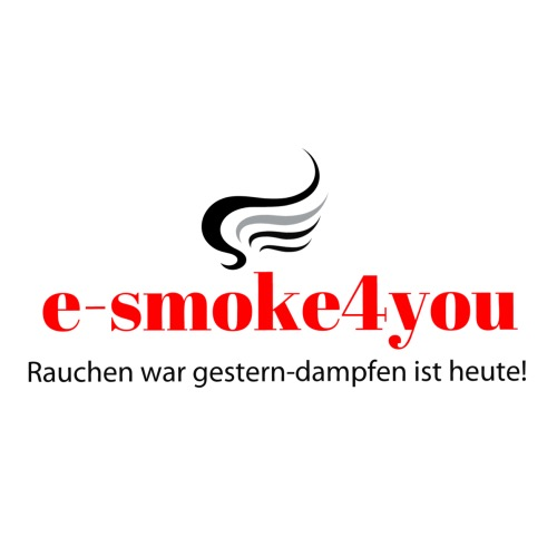 e-smoke4you