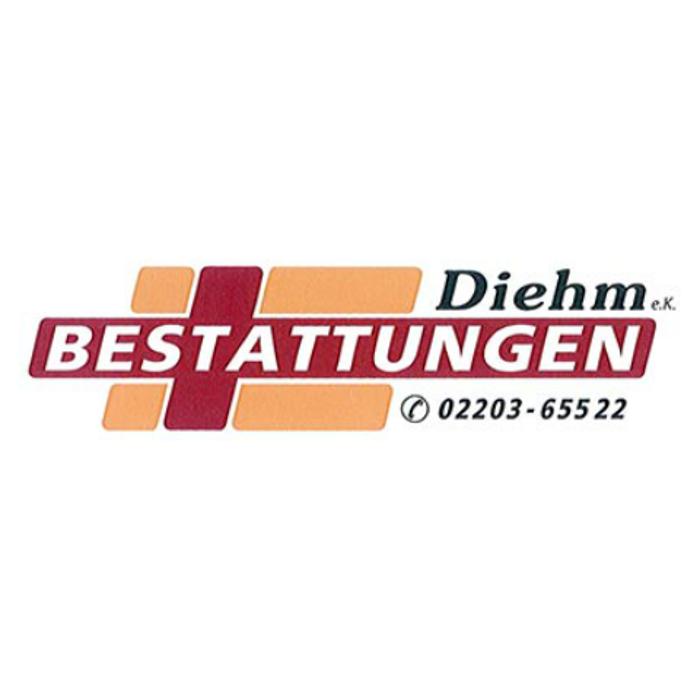 Bild zu Bestattungen Diehm e.K. in Köln