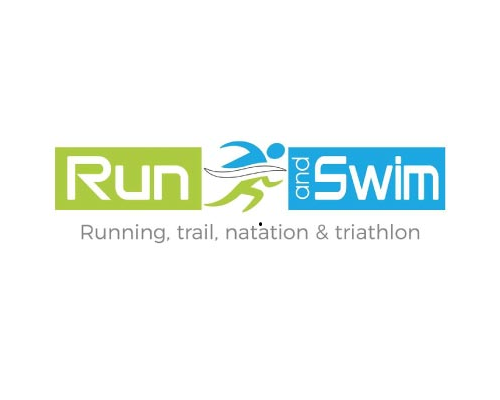 RUN & SWIM magasin de sport