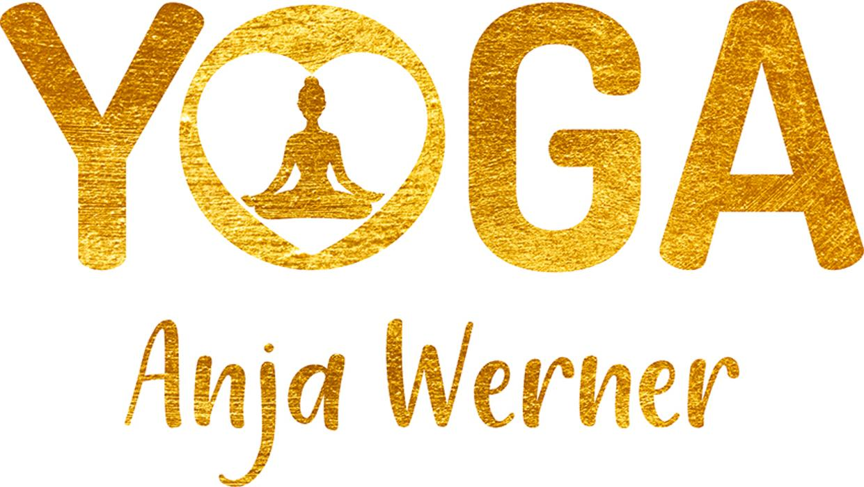 Bild zu Yoga Anja Werner, Yoga und Entspannen in Cuxhaven