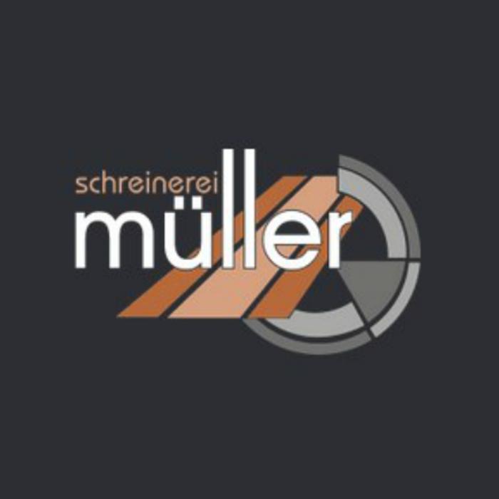 Bild zu Schreinerei Markus Müller in Erftstadt