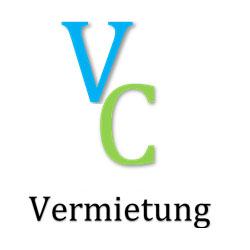 Vehicle Club GmbH