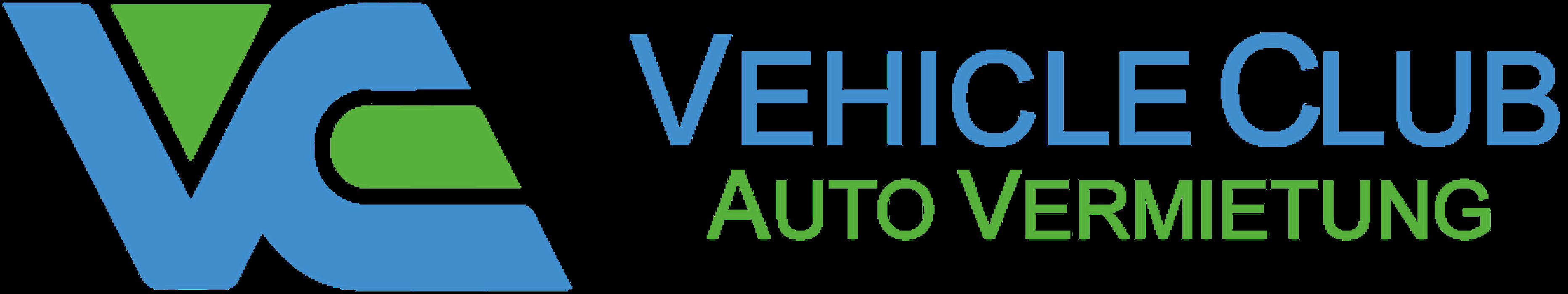 Bild zu Vehicle Club GmbH in Pforzheim