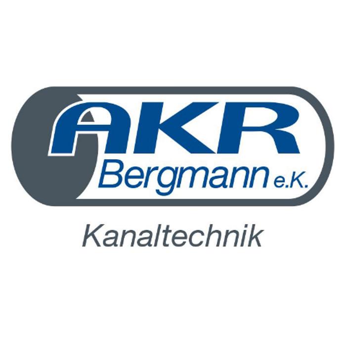 Bild zu AKR Bergmann e.K. in Niederkassel