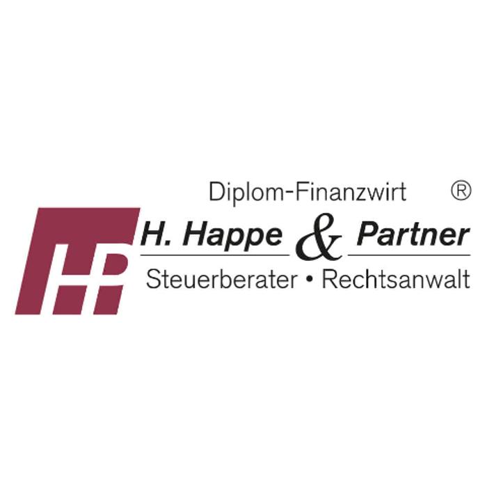 Bild zu Dipl.-Fw. H. Happe & Partner in Inden