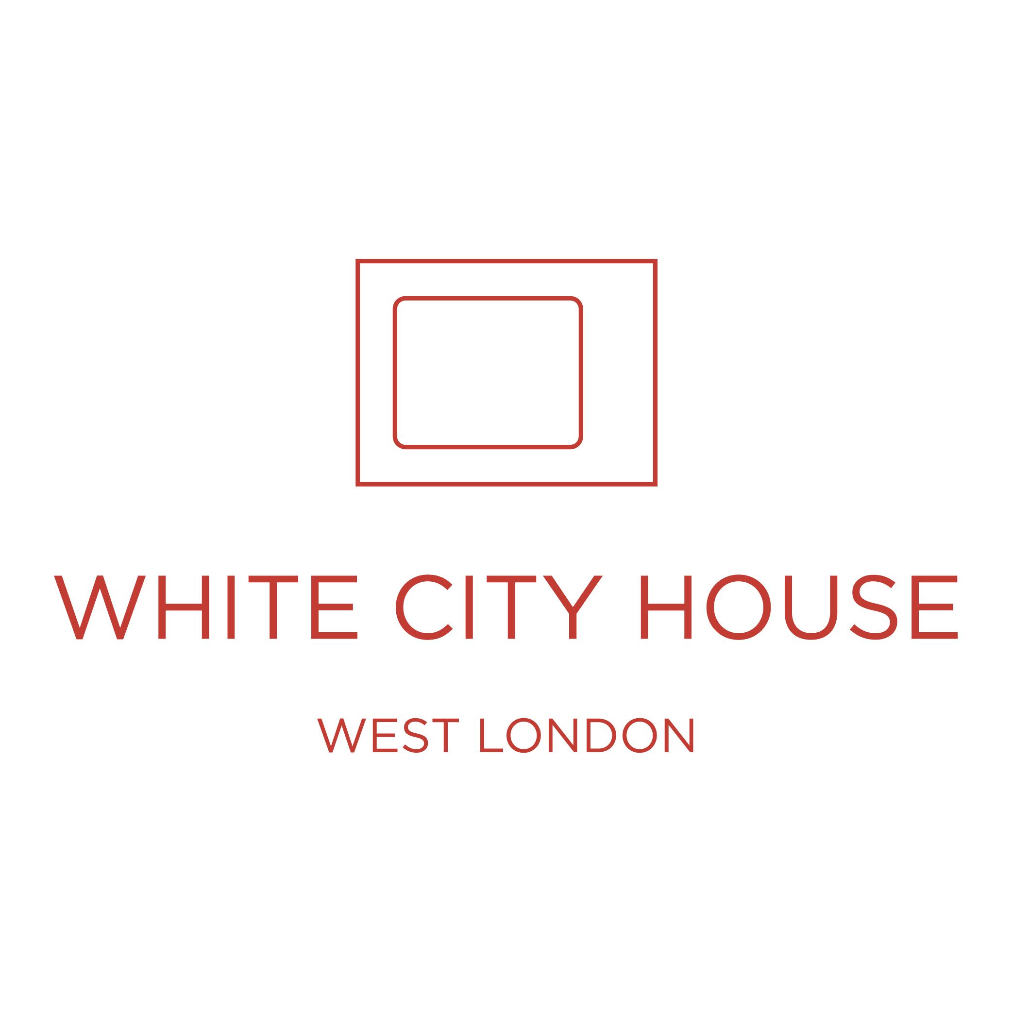 White City House - London, London W12 7FR - 020 7870 0000   ShowMeLocal.com
