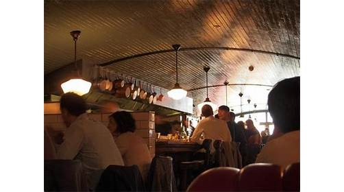 Electric Diner - London, London W11 2ED - 020 7908 9696 | ShowMeLocal.com