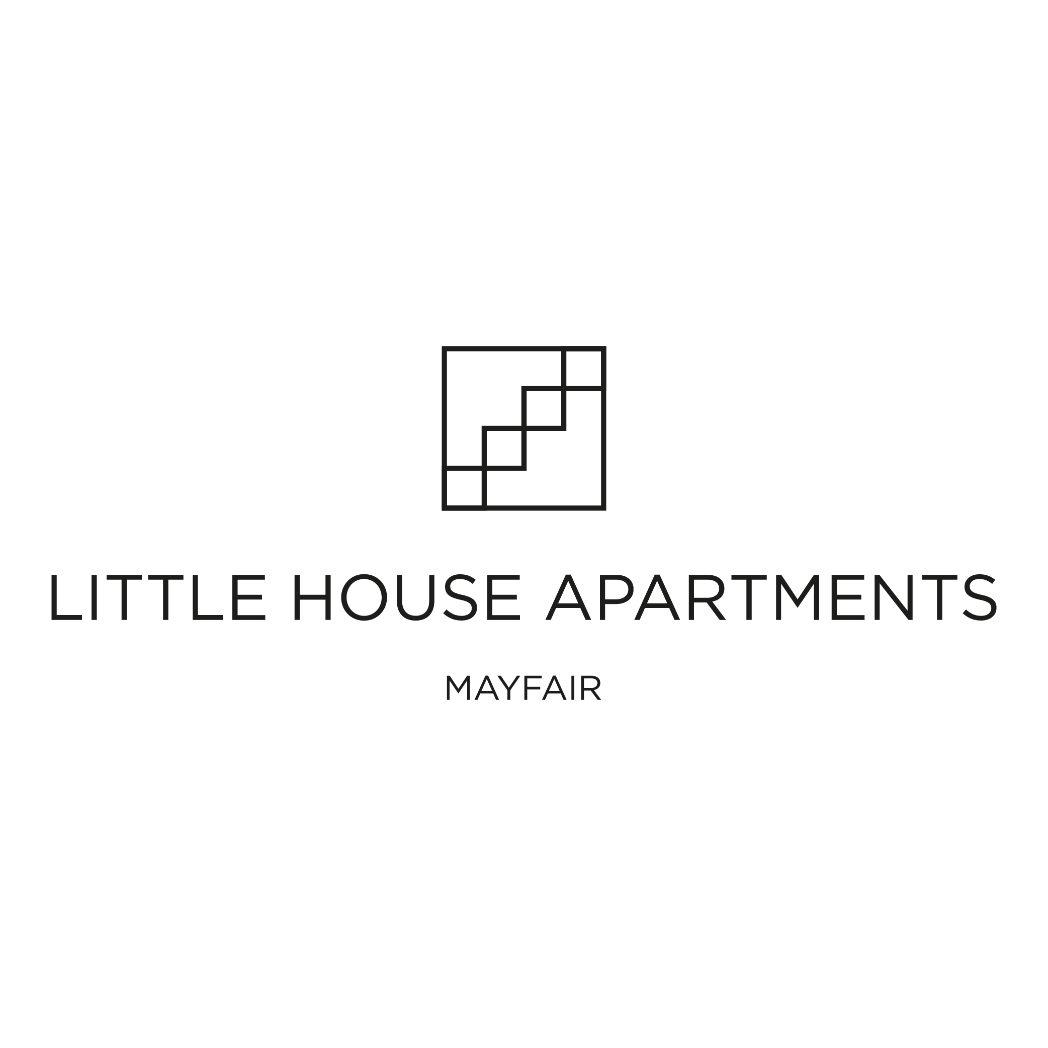Little House Apartments