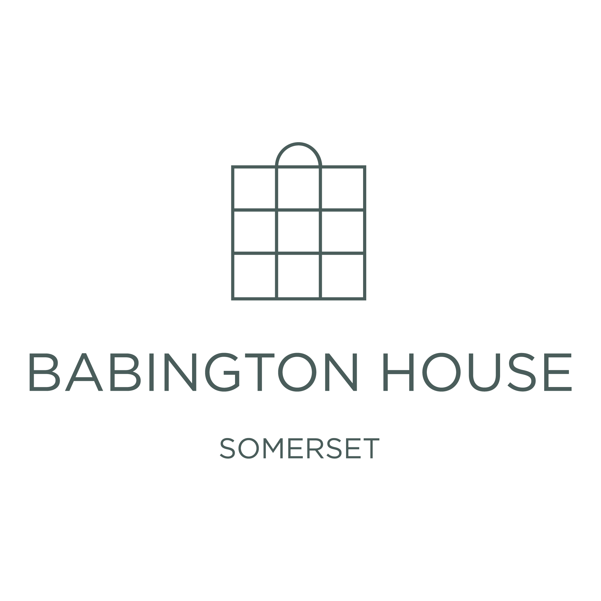 Babington House - Frome, Somerset BA11 3RW - 01373 812266 | ShowMeLocal.com