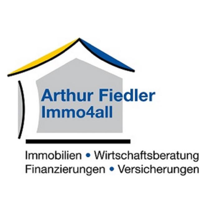 Bild zu Immo4all - Immobilienberatung, Wirtschaftsberatung u. Immobilienmakler in Friedberg in Bayern