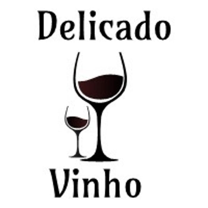 Bild zu Delicado Vinho in Attenkirchen