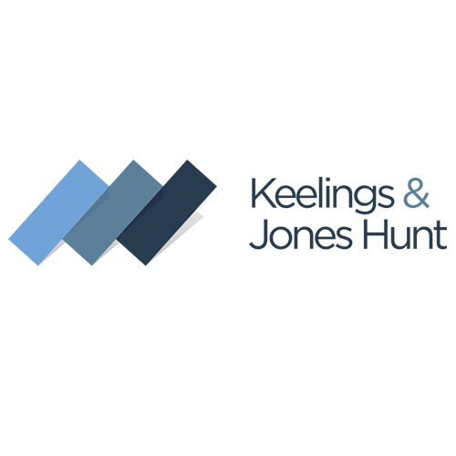 Keelings & Jones Hunt Hatfield 01462 459090