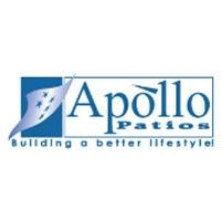 Apollo Patios - Tuncurry, NSW 2428 - (02) 6554 5300 | ShowMeLocal.com