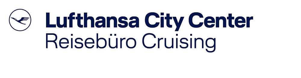 Lufthansa City Center Reisebüro Cruising
