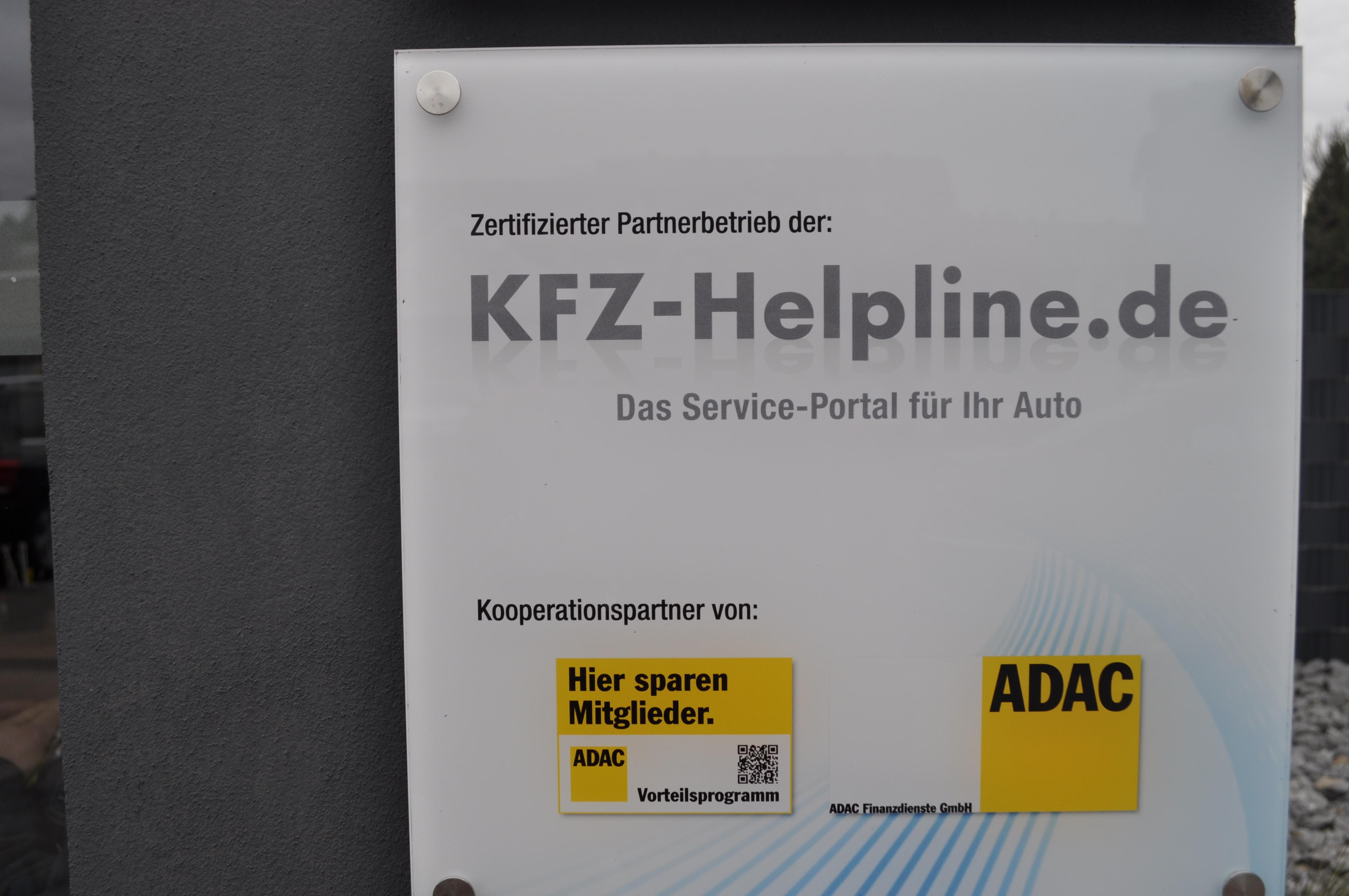 Auto-Service Micha GmbH