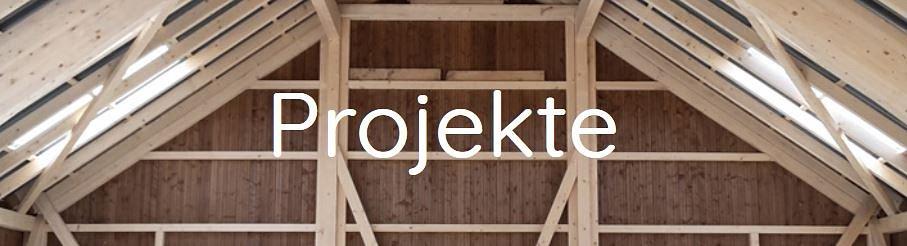 Kneubühler Holzbau AG