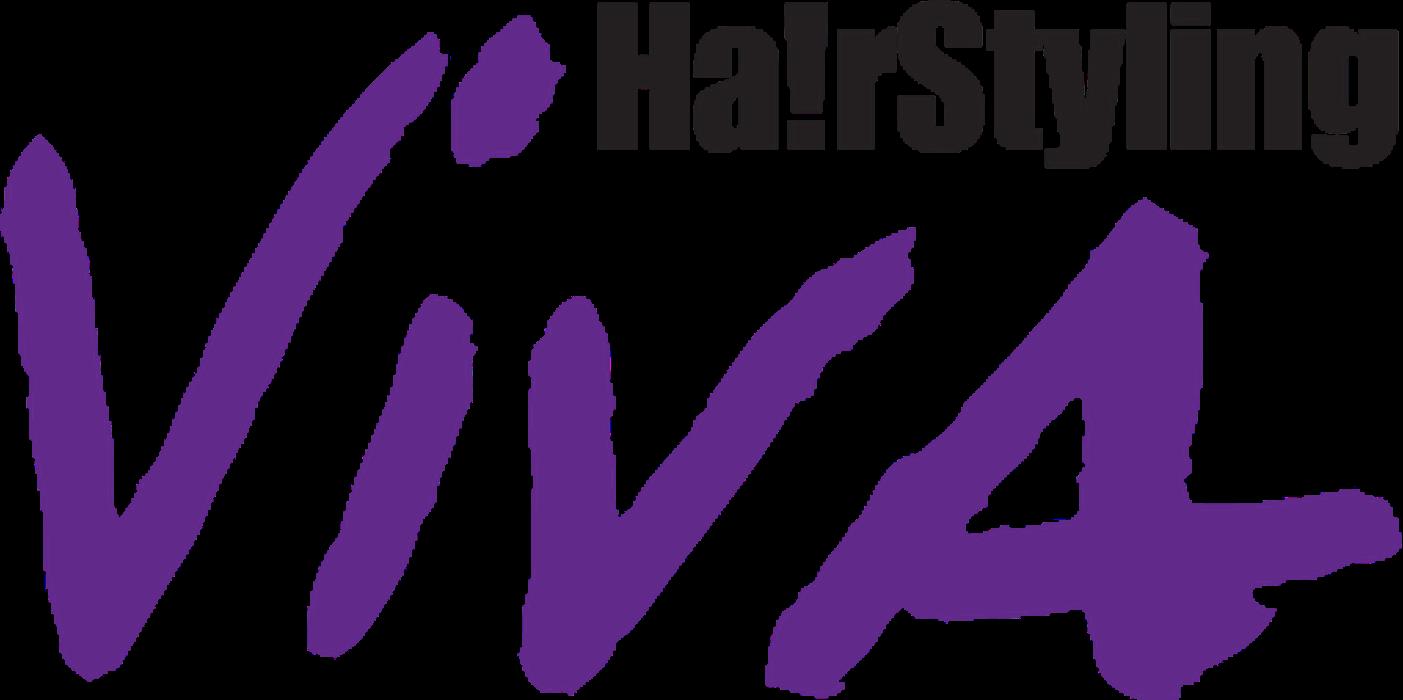 Logo von Hairstyling Viva