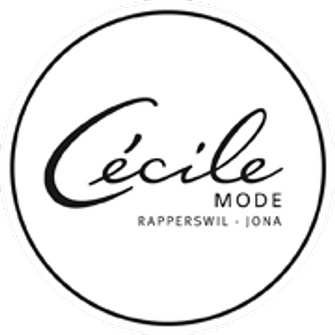 Cécile Mode AG