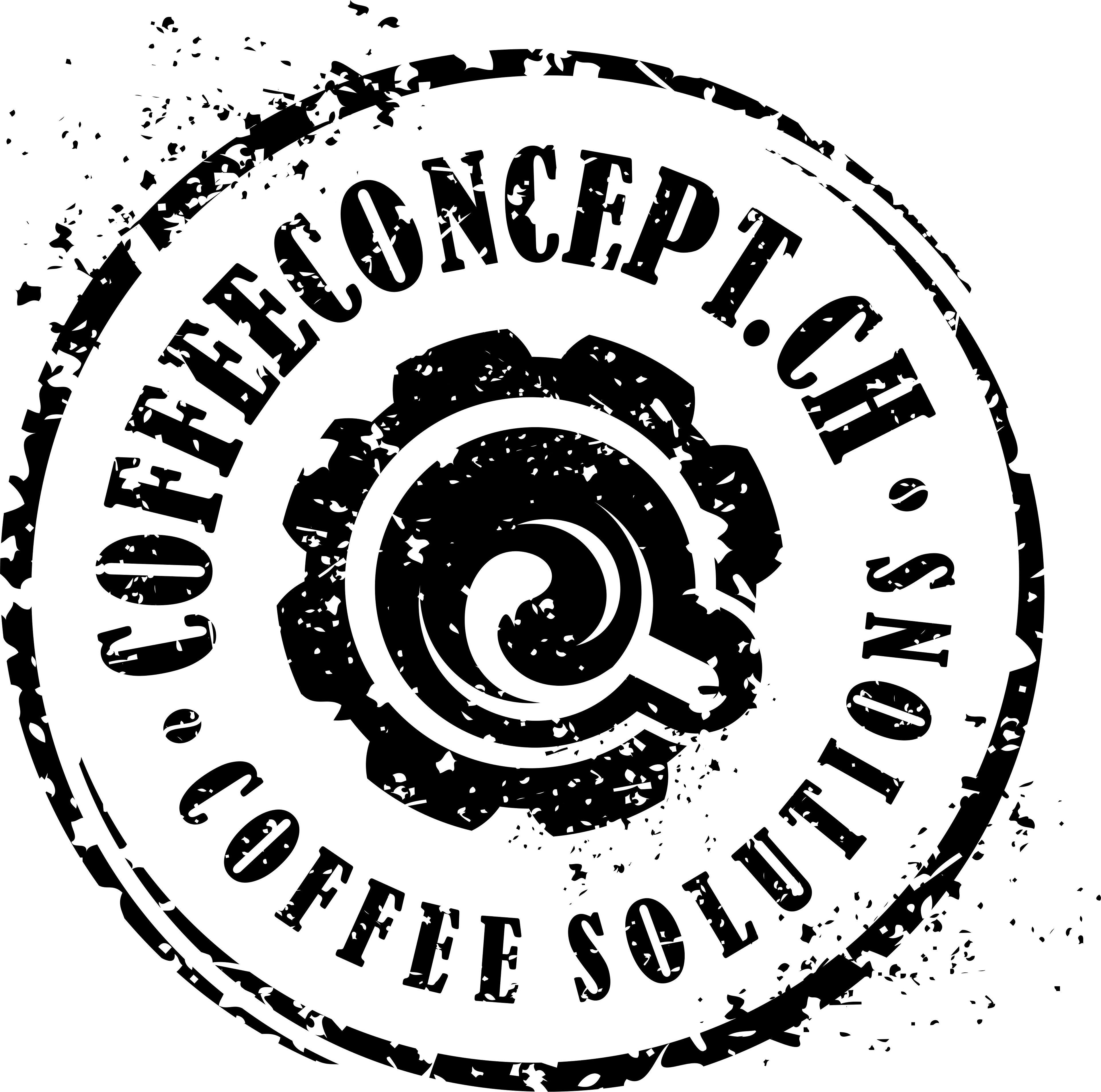 PKS Kaffeemaschinen AG