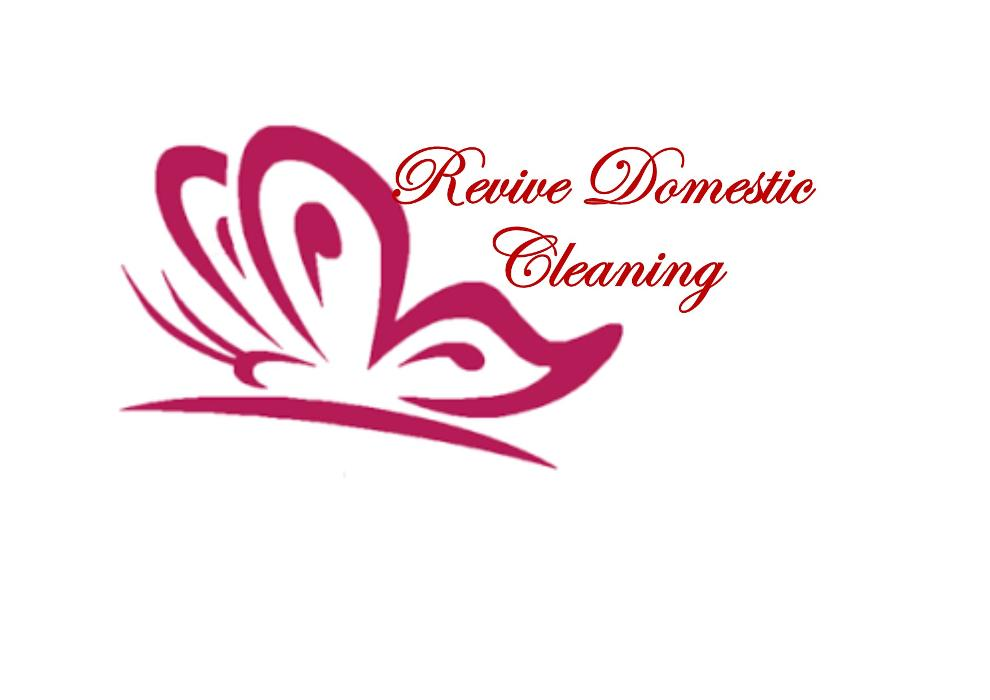 Revive Domestic Services - Constantine, Cornwall TR11 5AF - 07708 027743 | ShowMeLocal.com